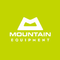 Shop the mountain equipment sale