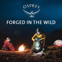 Shop Osprey Archeon and Arcane
