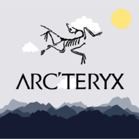 Shop the Arc'teryx Sale