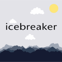 Shop the Icebreaker sale