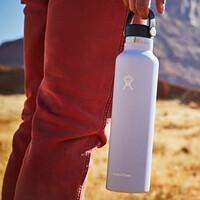 Shop new season hydration