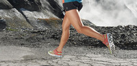 Shop On Running clothing and footwear