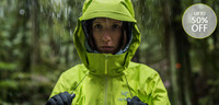 Shop Waterproofs
