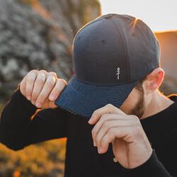 Shop tentree hats