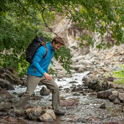 Shop Sherpa Adventure Gear Clothing & Accessories