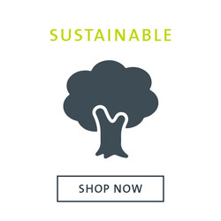 Shop sustainable clothing at the epicentre