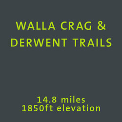 Download our Wall Crag walking route