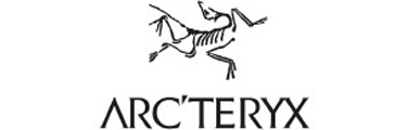 Arc'teryx Clothing & Equipment