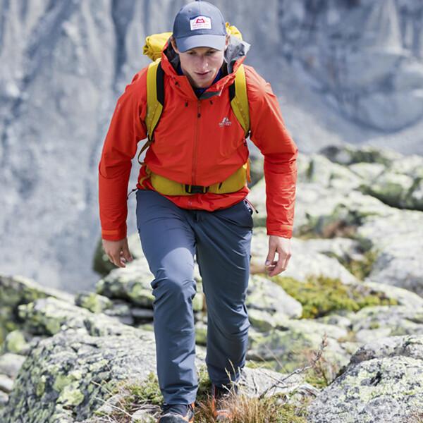 Men's Mountain Equipment Clothing & Equipment