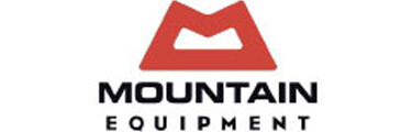 Mountain Equipment Clothing & Outdoor Gear