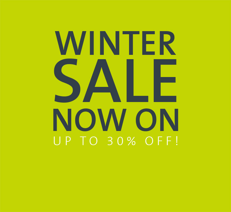 small outdoor brands british outdoor clothing companies