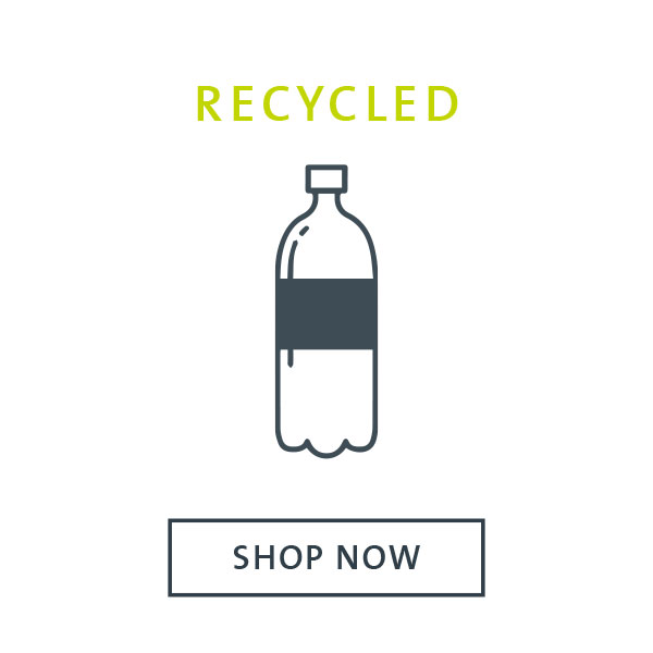 Shop recycled clothing at The Epicentre