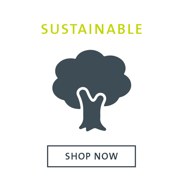 Shop clothing that is sustainable for the environment