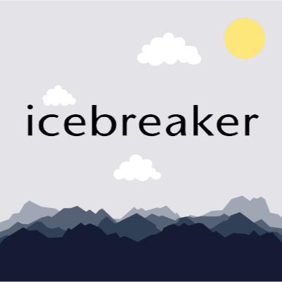 Shop the Icebreaker sale