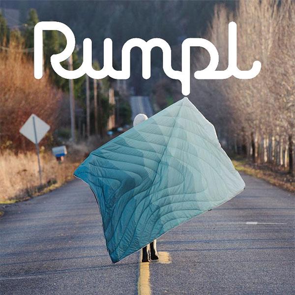 Shop Rumpl