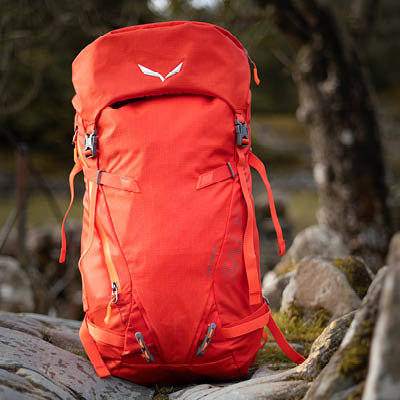 Shop the backpack sale
