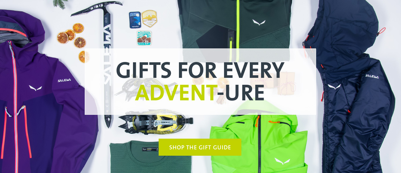Shop our Christmas Gift Guide