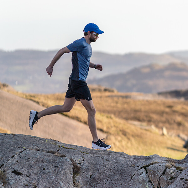 Shop the new On Running Cloud Ultra
