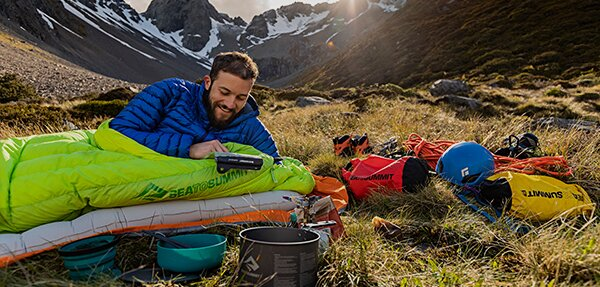 Shop sale camping accessories