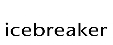 Icebreaker Clothing & Accessories
