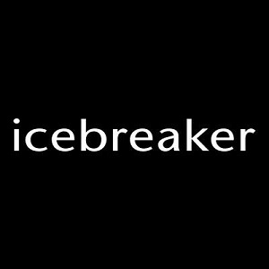 Icebreaker Clearance Sale UK