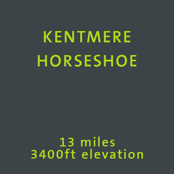 Download our Kentmere Horseshoe walking route here