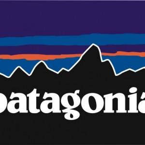 Patagonia and Osprey Hill Training