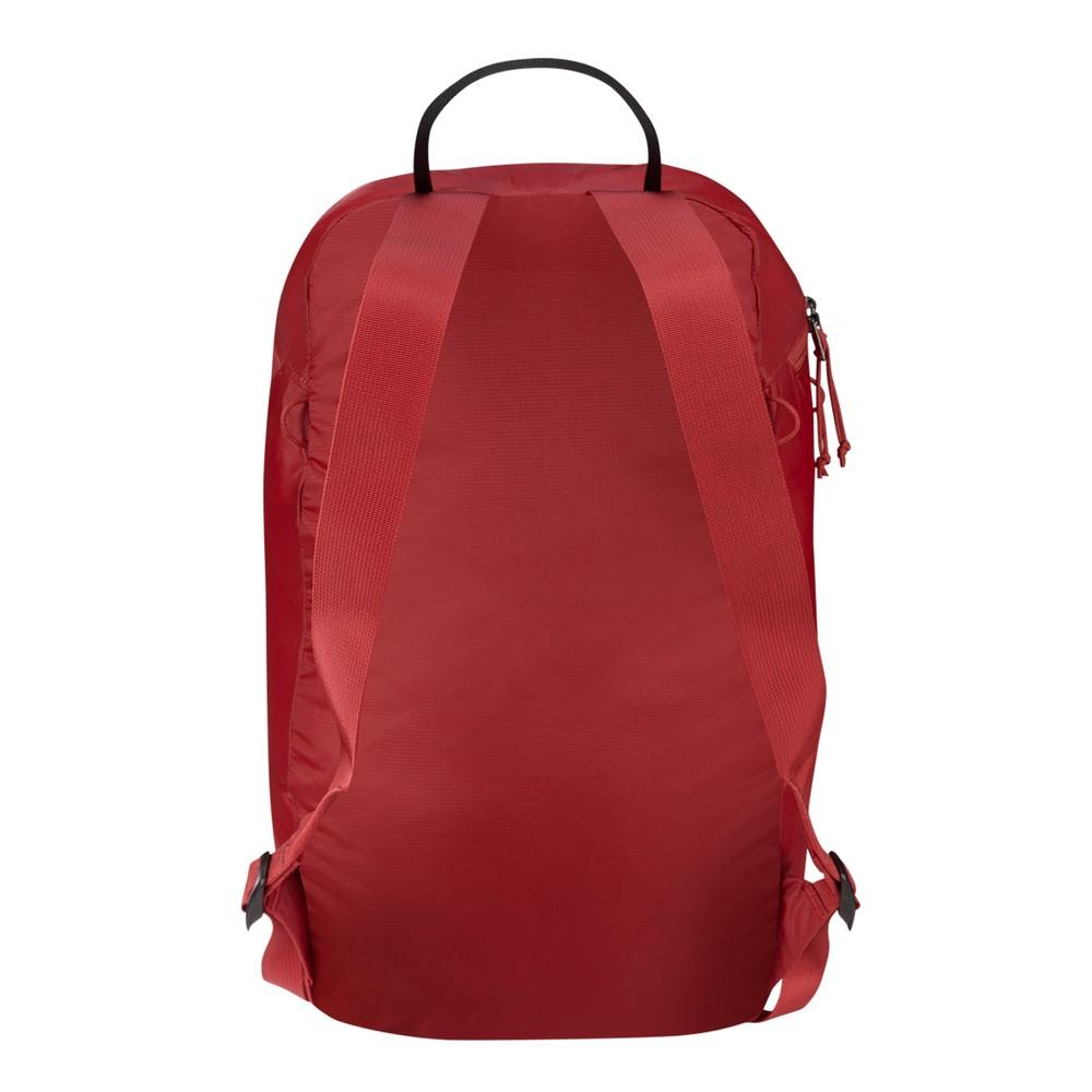 Arcteryx  Index 15 Backpack Sangria