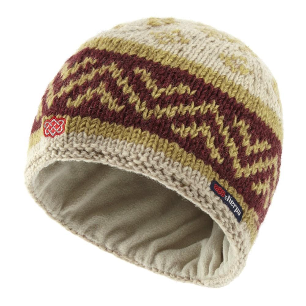 Sherpa Kirtipur Hat Karnali Sand