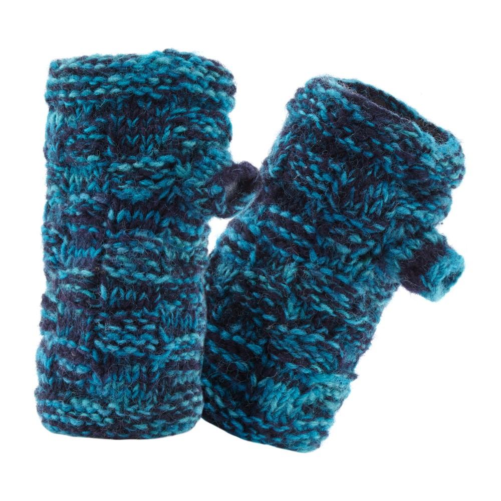 Sherpa Basket Rimjhim Handwarmers Rathee