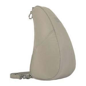 Healthy Back Bag Microfibre Large Baglett in Dune