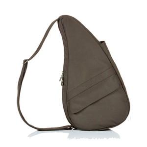 Healthy Back Bag Classic Microfibre - Medium