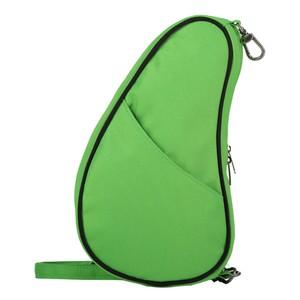 Healthy Back Bag Poly Large Baglett