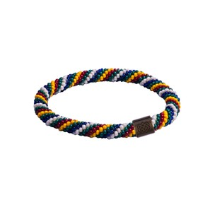 Sherpa Mayalu Tarcho Roll On Bracelet
