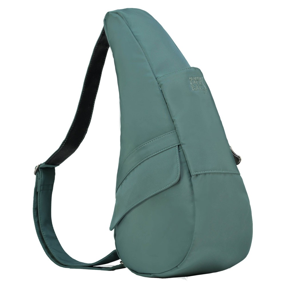 Healthy Back Bag Classic Microfibre Med/IPad Nordic Fir