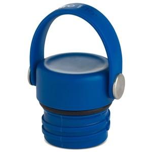 Hydro Flask Standard Flex Cap in Cobalt