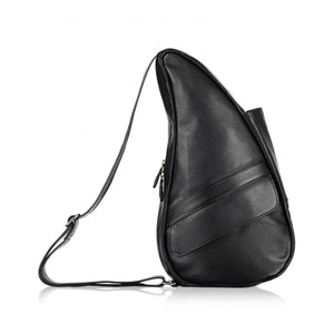 Healthy Back Bag Classic Leather