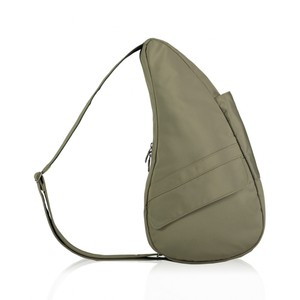 Healthy Back Bag Microfibre Small in Moss Oak