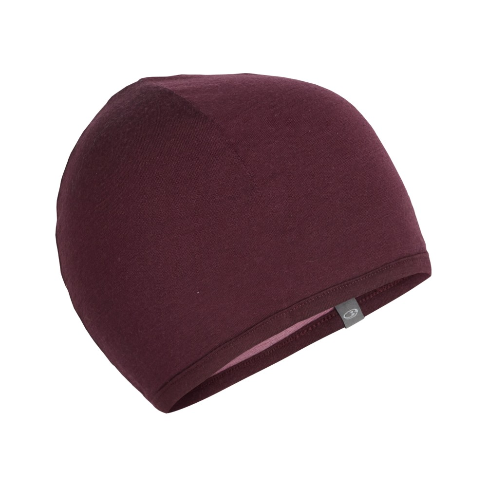 Icebreaker Merino Pocket Hat - The Epicentre f45f944dbdb