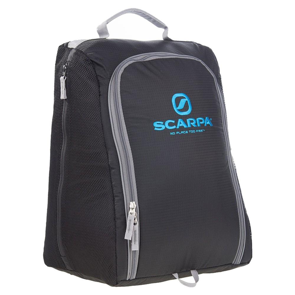Scarpa Boot Bag Black/Titan