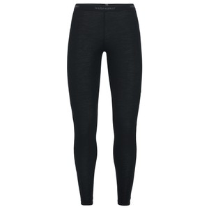 Icebreaker Everyday 175 Leggings Womens