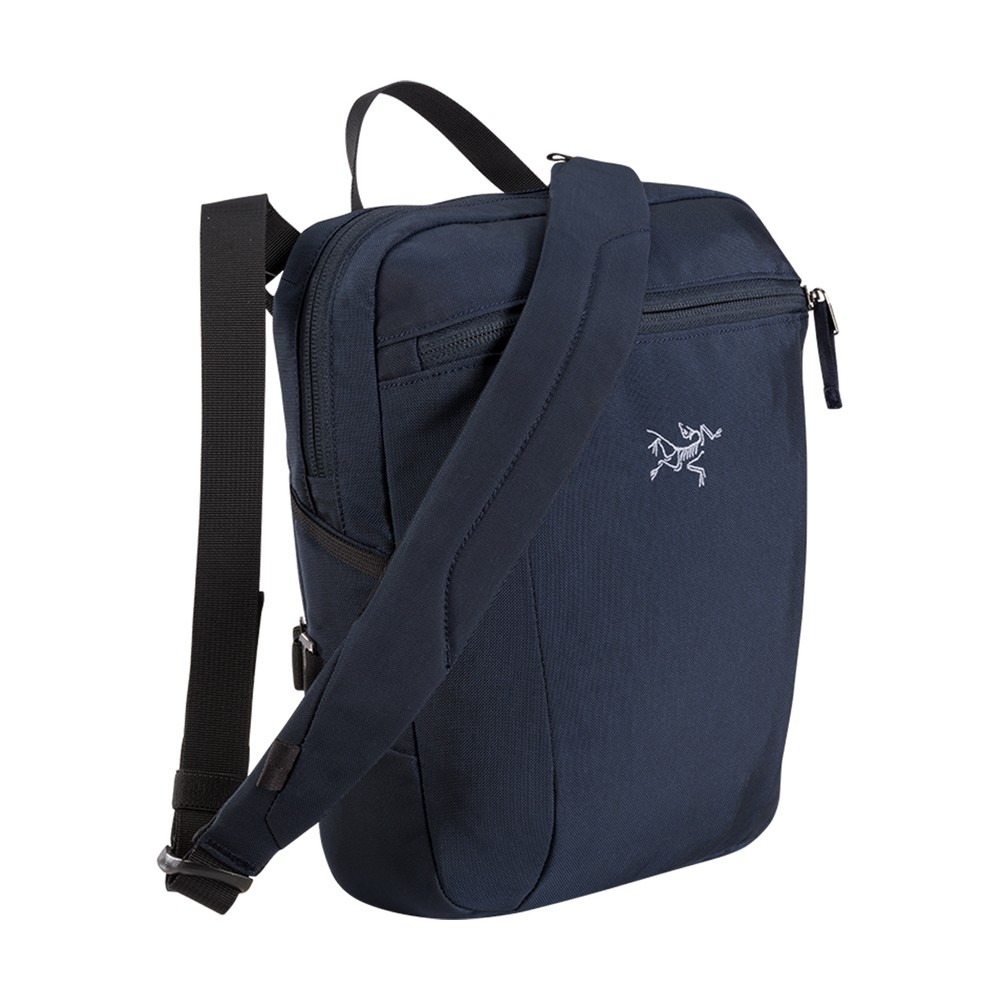 Arcteryx  Slingblade 4 Shoulder Bag Tui