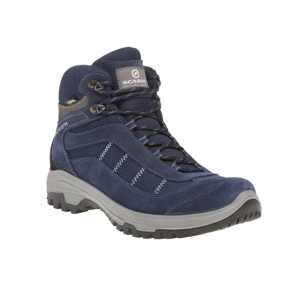 Scarpa Bora GTX Mens Night