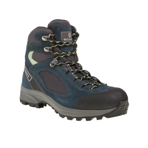 Scarpa Peak Lady GTX Womens