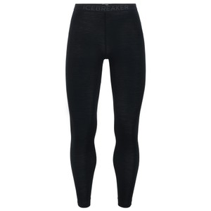Icebreaker Everyday 175 Leggings Mens