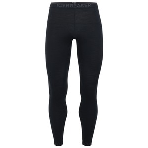 Icebreaker Oasis 200 Leggings Mens
