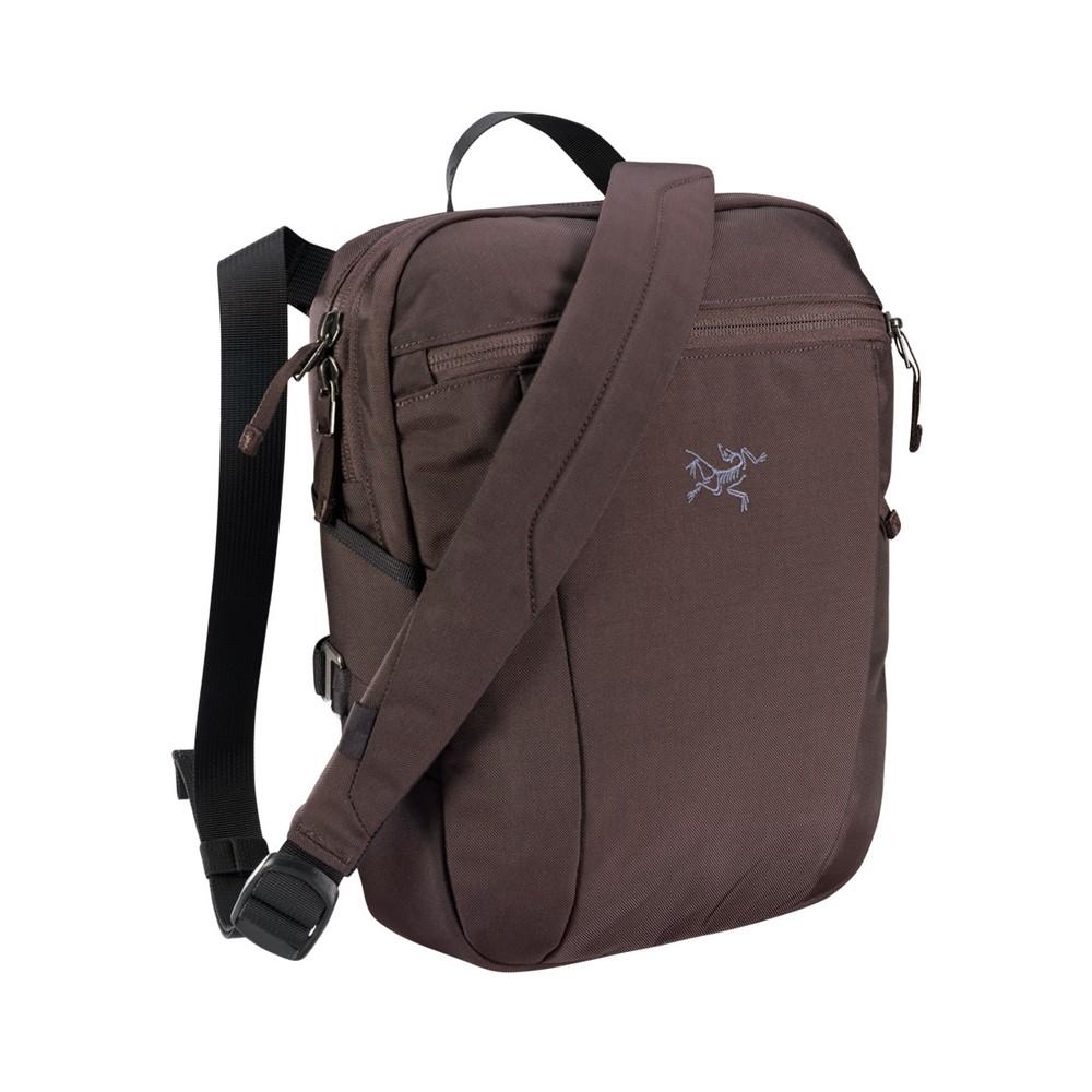 Arcteryx  Slingblade 4 Shoulder Bag Katalox