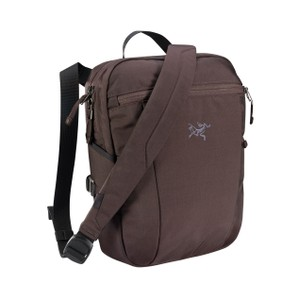 Arcteryx  Slingblade 4 Shoulder Bag in Katalox
