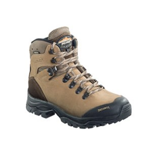 Meindl Kansas GTX Lady Womens