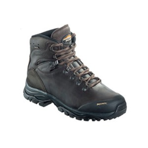 Meindl Kansas GTX Mens